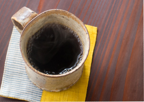 coffeepage3-06